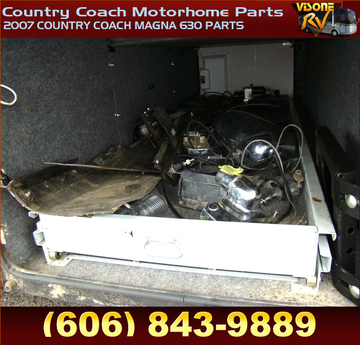 Country_Coach_Motorhome_Parts