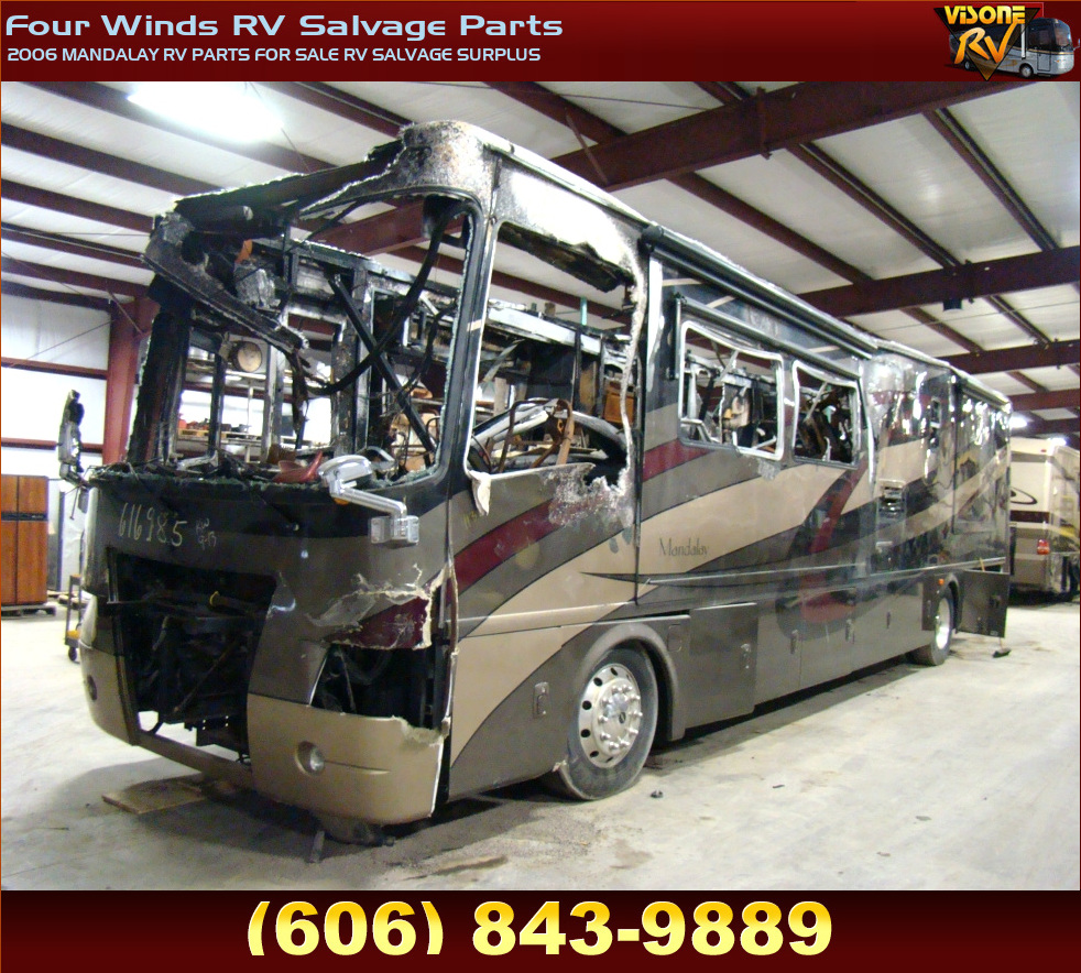 Four_Winds_RV_Salvage_Parts
