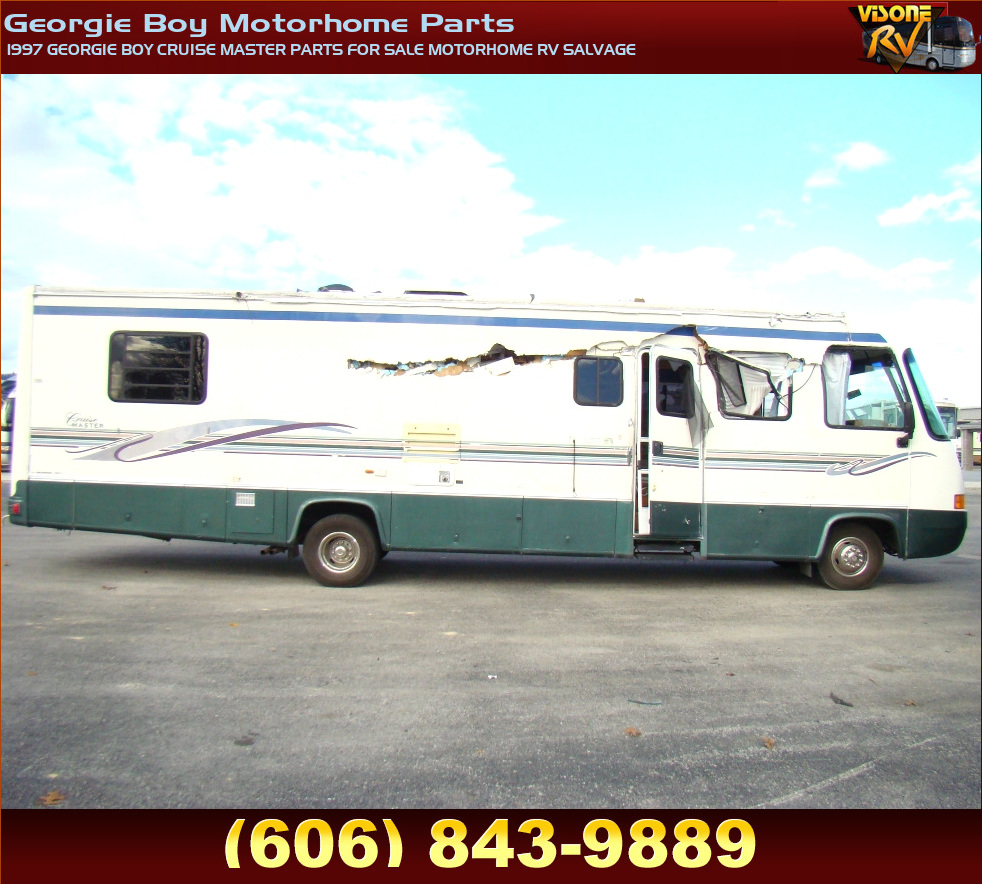 Georgie_Boy_Motorhome_Parts