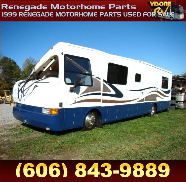Renegade_Motorhome_Parts