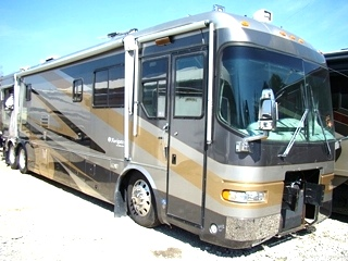 2001 HOLIDAY RAMBLER NAVIGATOR PARTS FOR SALE RV ~ MOTORHOME PARTS
