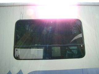 WINNEBAGO VECTRA RV PARTS FOR SALE 1994