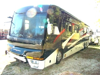 2005 AMERICAN TRADITION MOTORHOME PARTS FOR SALE | USED RV PARTS