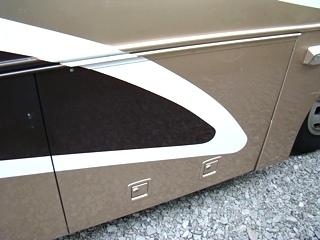 1999 MONACO DYNASTY MOTORHOME PARTS FOR SALE RV SALVAGE SURPLUS
