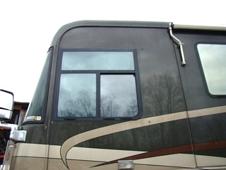 2003 COUNTRY COACH INTRIGUE PART FOR SALE - USED RV SALVAGE SURPLUS PARTS
