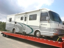 Coachmen RV Parts