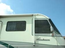 2000 COACHMEN CATALINA CLASS A MOTORHOME PARTS FOR SALE RV SALVAGE SURPLUS PARTS