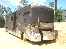 2007 ITASCA HORIZON RV SALVAGE MOTORHOME PARTS FOR SALE