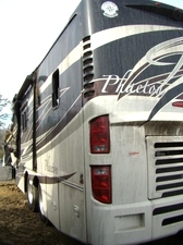 2010 TIFFIN PHAETON RV MOTORHOME USED PARTS DEALER - RV PARTS FOR SALE