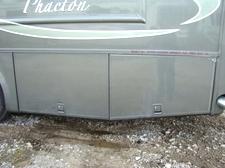 2005 TIFFIN PHAETON PARTS FOR SALE - RV DISMANTLING