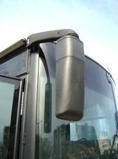 1999 WIMMEBAGO FREEDOM MOTORHOME PARTS USED FOR SALE