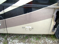 2007 PHAETON MOTORHOME PARTS FOR SALE USED RV SALVAGE