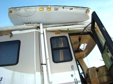 BEAVER SANTIAM MOTORHOME PARTS FOR SALE - RV SALVAGE PARTS