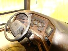 2002 DAMON ESCAPER USED PARTS FOR SALE / RV SALVAGE PARTS