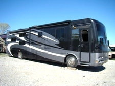 Berkshier Motorhome Parts