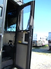 2009 BERKSHIRE USED RV PARTS FOR SALE CALL VISONE RV