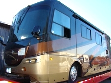 2005 SPORTSCOACH ENCORE MOTORHOME PARTS FOR SALE