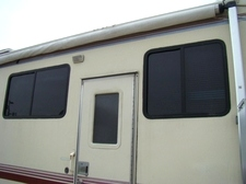 1990 GEORGIE BOY CRUISE AIR USED PARTS FOR SALE - RV SALVAGE