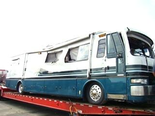 American Eagle - American Dream Parts | Motorhome Salvage Parts RV