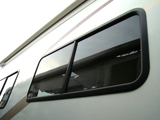 2007 DAMON DAYBREAK USED MOTORHOME SALVAGE PARTS