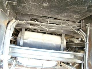 2002 MONACO EXECUTIVE PARTS FOR SALE CALL VISONE RV AT 606-843-9889