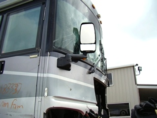 2004 ITASCA MERIDIAN MOTORHOME PARTS USED SALVAGE
