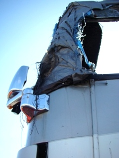 2003 ALPINE COACH BY WESTERN RV - RV SALVAGE MOTORHOME PARTS FOR SALE