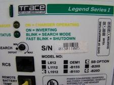 2001 MONACO DIPLOMAT MOTORHOME USED PARTS DEALER VISONE RV