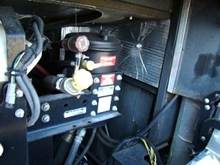 2005 WINNEBAGO VECTRA SALVAGE RV PARTS FOR SALE