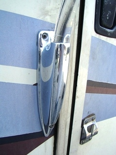 1996 PACE ARROW MOTORHOME PART FOR SALE USED RV SALVAGE PARTS