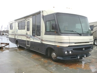 1996 PACE ARROW MOTORHOME PARTS FOR SALE