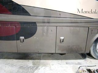 2006 MANDALAY RV PARTS FOR SALE RV SALVAGE SURPLUS
