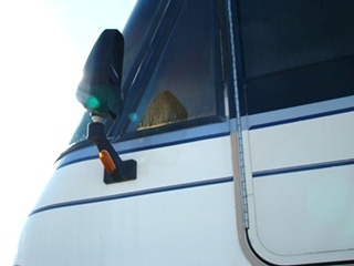 1993 HOLIDAY RAMBLER IMPERIAL PART FOR SALE RV / MOTORHOME SALVAGE YARD