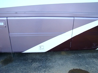 1999 HOLIDAY RAMBLER IMPERIAL PARTS FOR SALE USED RV PARTS