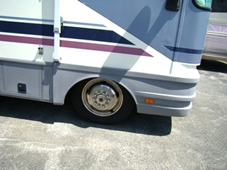 1999 FLEETWOOD FLAIR RV PARTS USED FOR SALE KY , FL , OH, GA, LA, CA AND TX.