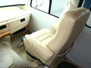 2003 GULF STREAM ULTRA SUPREME RV / MOTORHOME PARTS FOR SALE - VISONE RV