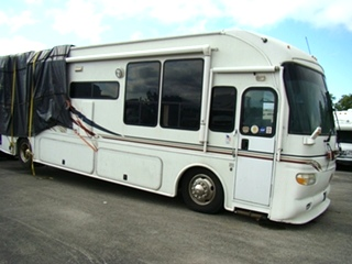 ALFA MOTORHOME PART FOR SALE 2006 / 2005 / 2004 / 2003 CALL VISONE RV 606-843-9889