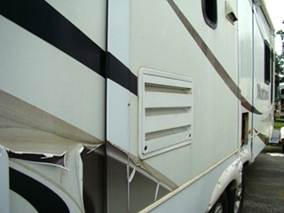 2008 MONTANA FIFTHWHEEL PART / RV PARTS FOR SALE