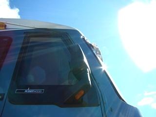 1998 AMERICAN DREAM PARTS FOR SALE VISONE RV