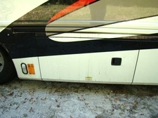 2005 AMERICAN TRADITION MOTORHOME PARTS FOR SALE / USED RV PARTS