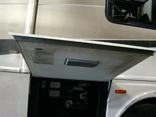 2005 FLEETWOOD PACEARROW PARTS FOR SALE