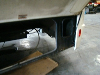 2005 FLEETWOOD PACEARROW PARTS FOR SALE