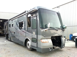 ALLEGRO PARTS DEALER 2005 TIFFIN PHAETON MOTORHOME PARTS