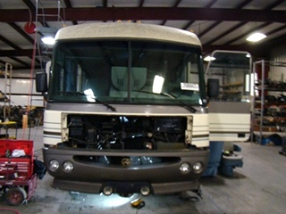 1995 FLEETWOOD PACE ARROW PARTS FOR SALE