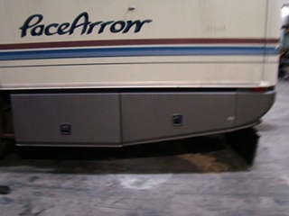 1995 FLEETWOOD PACE ARROW PARTS FOR SALE