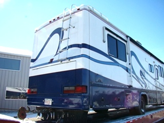 1990 GEORGIE BOY MOTORHOME PARTS