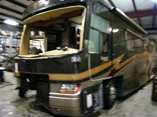 2008 HOLIDAY RAMBLER IMPERIAL PART FOR SALE BY VISONE RV SALVAGE PARTS