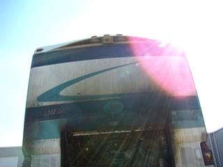 2000 MONACO WINDSOR MOTORHOME PARTS - USED RV SALVAGE