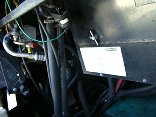ITASCA MERIDIAN MOTORHOME PARTS USED SALVAGE 2004