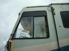 2005 BEAVER MONTEREY PARTS CALL VISONE RV SALVAGE 606-843-9889